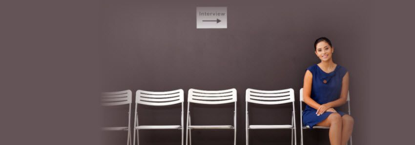Are you preparing for a family based green card interview? Are you ...