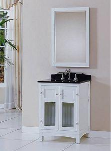 Vanitorys a medida muebles de ba o fabrica en zona norte for Fabrica de sillones modernos en buenos aires
