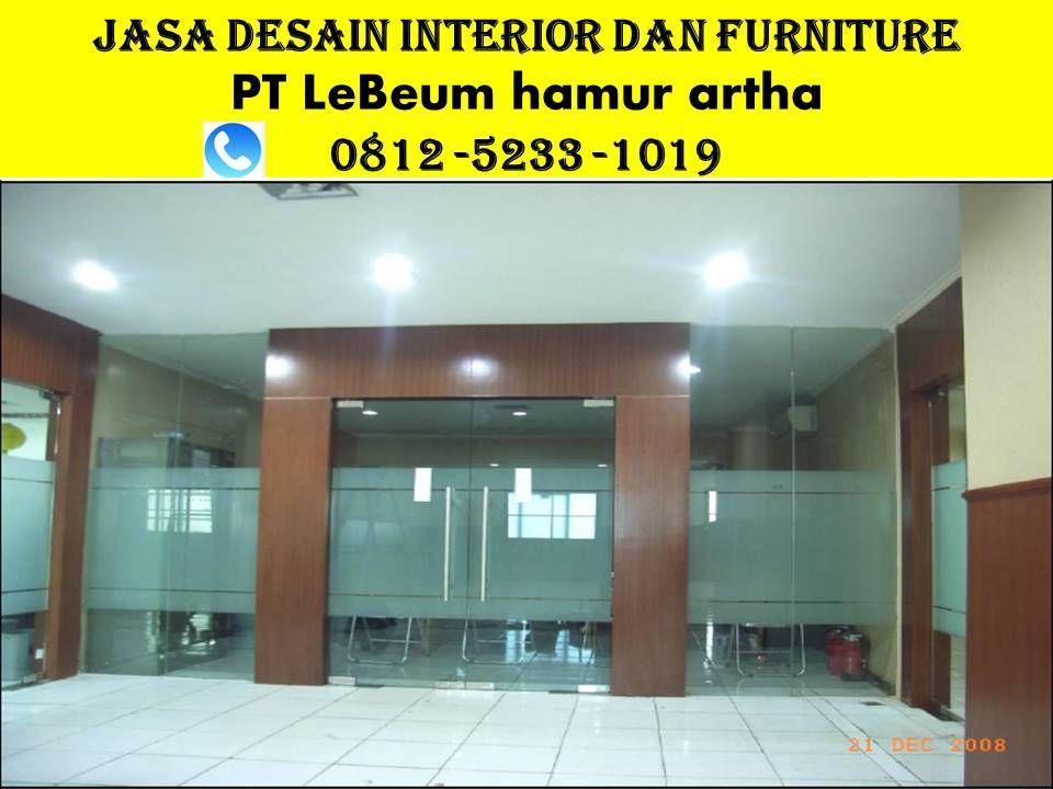 Butuh Jasa Desain Interior Surabaya Arsitektur Dan Arsitek