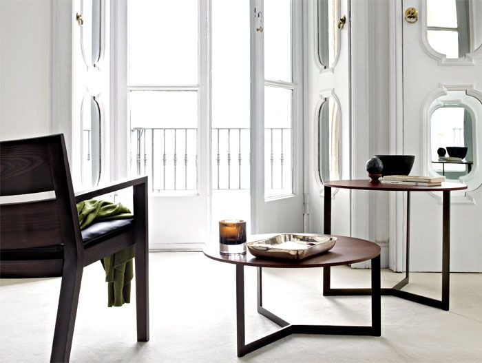 unique coffee tables furniture. Perfect Tables 50 Coffee Table Ideas For 2018  2019  InteriorZine In Unique Tables Furniture