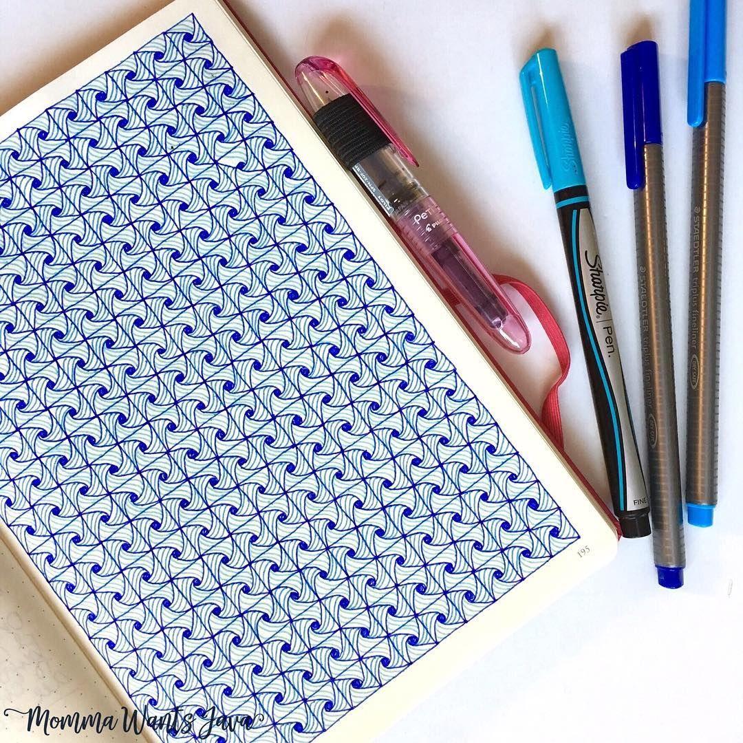 Doodles | Journal Art | Custom Notebook | Notebook Drawings ...