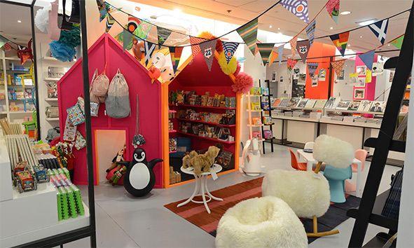 the conran shop paris 117 rue du bac paris 75007 france. Black Bedroom Furniture Sets. Home Design Ideas