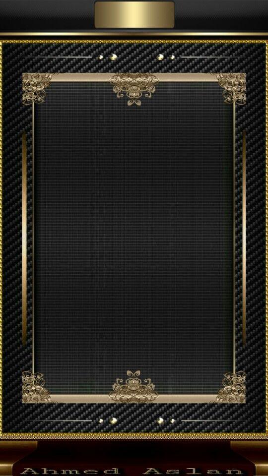 Pin Oleh Angel Di Wallpaper Bingkai Foto Bingkai Latar Belakang