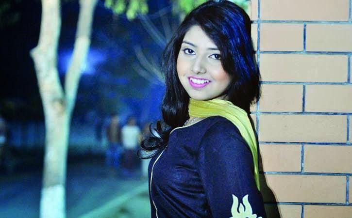 Angie nude www bangladrshi teenager dating cummings