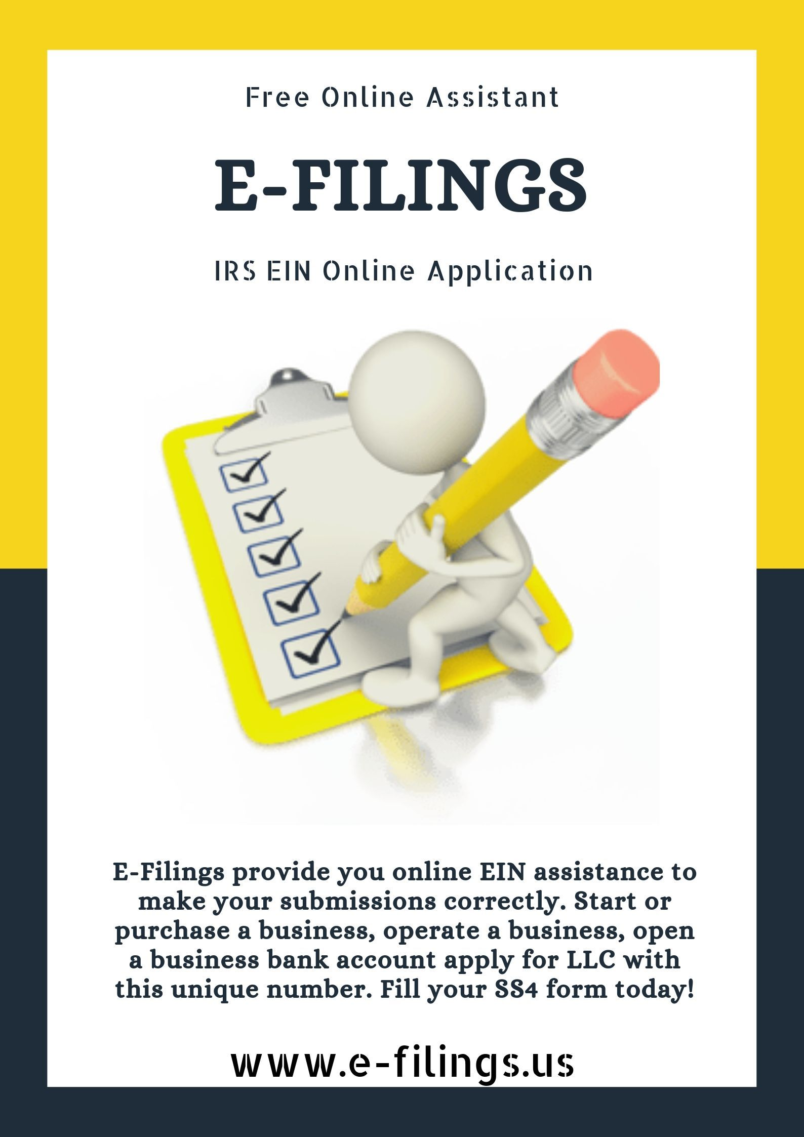 E filings provides you with an easy way to retrieve
