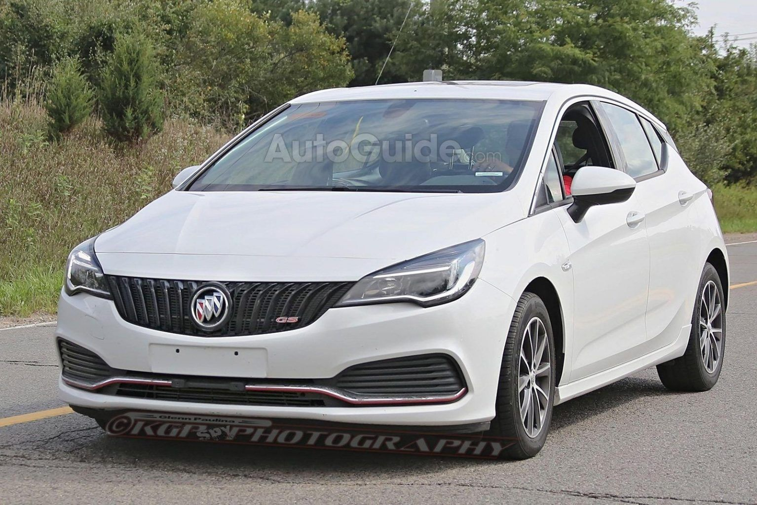 2019 Buick Verano Interior Exterior And Review Cars New Buick