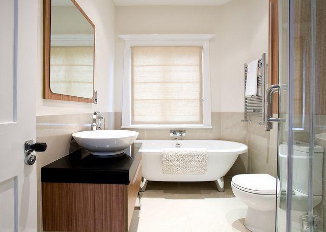 Renovierungskosten Badezimmer ~ Besten bathroom designs bilder auf badezimmerideen
