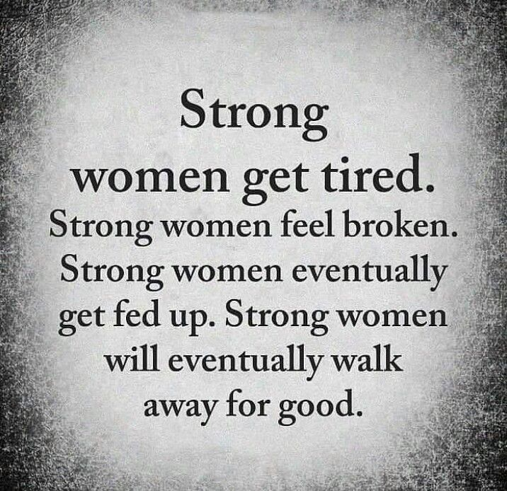 I Am A Strong Woman And I Need To Set An Example For My Daughter New Quotes Words Strong Quotes