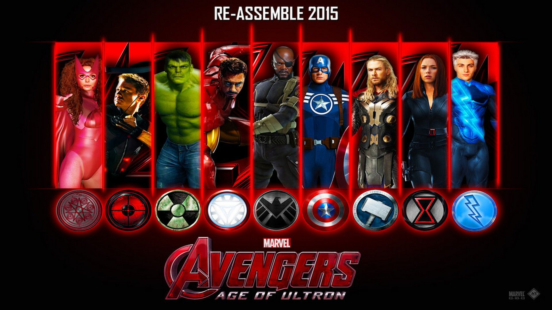 The Avengers Age Of Ultron Avengers Age Age Of Ultron Ultron Movie