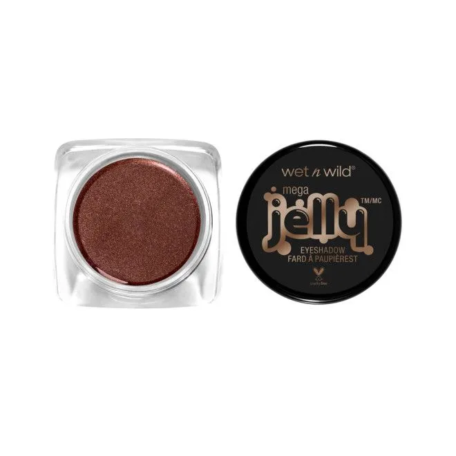 Pin on Drugstore Beauty To Try