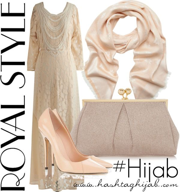 Hashtag Hijab Outfit 332 Hijab Outfit Islamic Fashion Muslimah Fashion