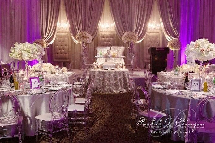 Rachel a clingen wedding and event design wedding flowers clingen wedding and event design wedding decorations vaughan clingen wedding event design is a thornhill ontario based floral haven junglespirit Gallery