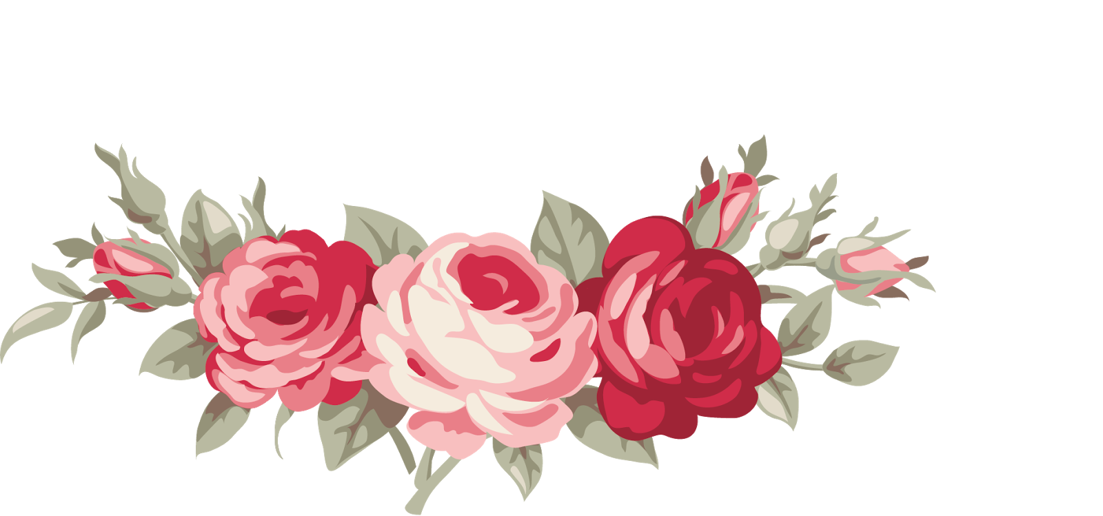 Popular Stickers further Flower further Flower Vine Drawing likewise Black Rose Vine 1 80830661 additionally Negro Silueta De La Flor Del Lirio Ilustracion Del Vector 57863268. on tumblr transparent flowers rose