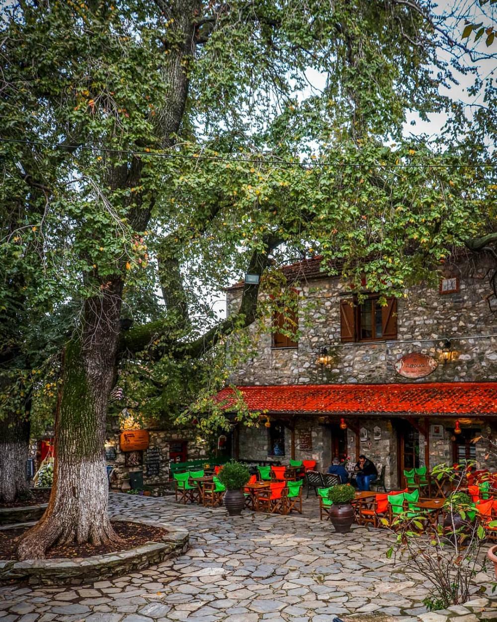 #travel #volos_photographers #great_captures_greece #instago - @kostasnaoum Κωστας Ναουμ media photos videos