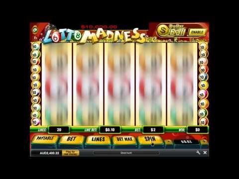 casino movie scene Casino
