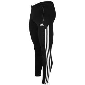 adidas tiro 12 training pants