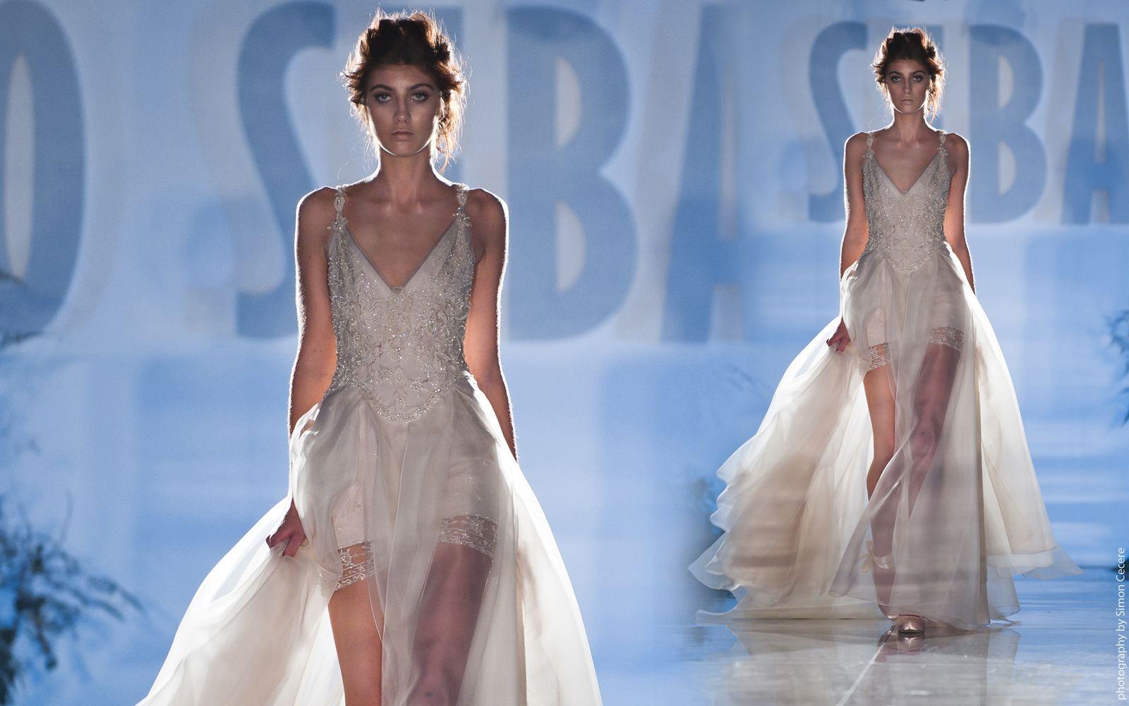 www.paolosebastian.com, Paolo Sebastian, Bridal Collection, bride ...