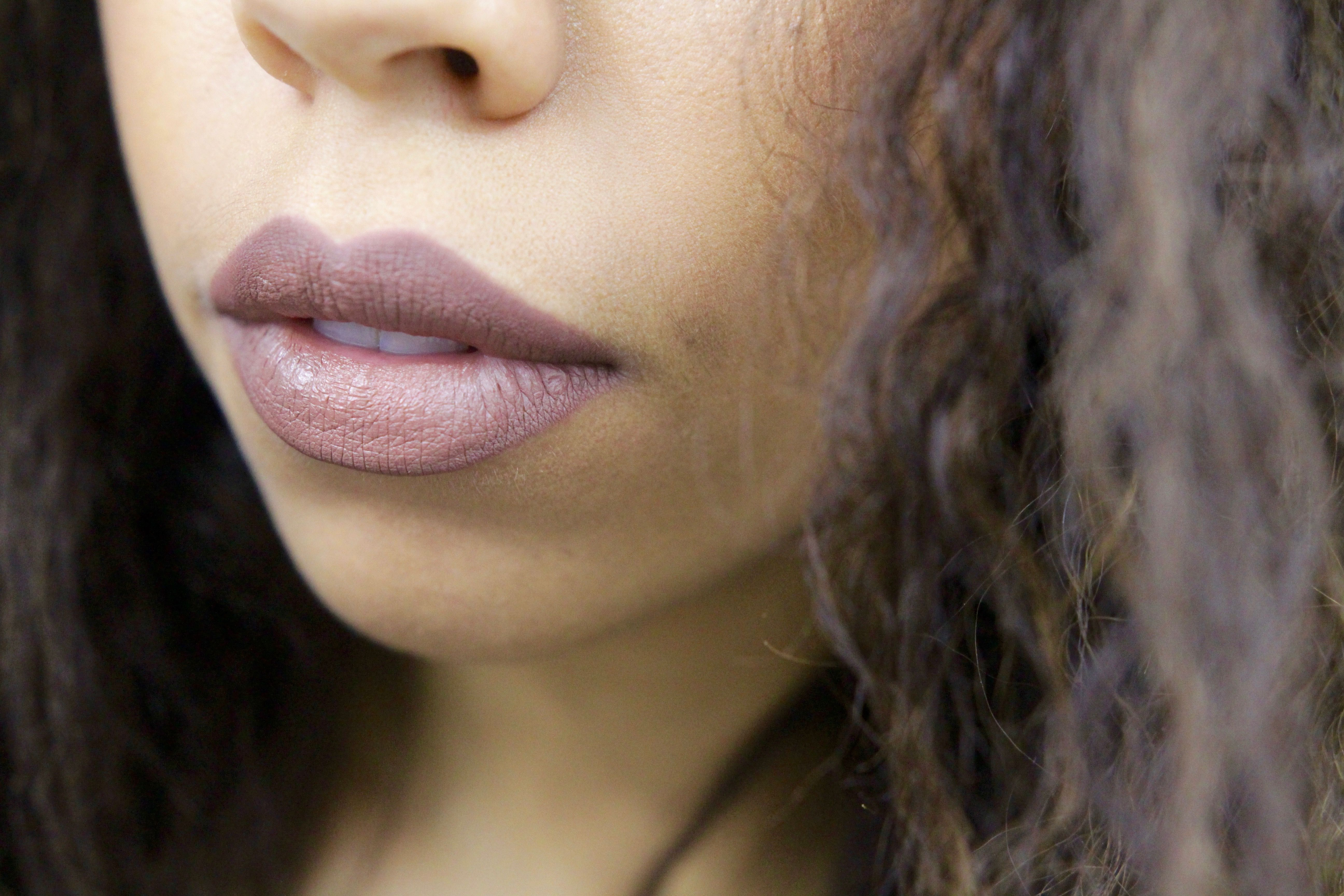 My Drugstore Finds Lip Colors Lip Liner Beauty