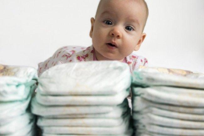 Alguna vez escuché que ser mamá primeriza es sinónimo de exageración. Creo que se debe a que nos preocupa no estar preparadas para lo que viene y cometemos el error de hacernos de múltiples productos o artículos que realmente nunca llegaremos a utilizar.