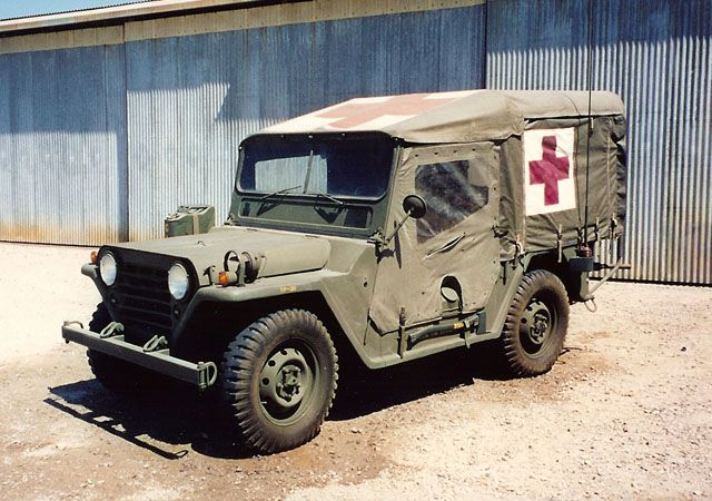 Five Star Military Vehicles Vietnam War Military Jeep Vietnam War Vietnam