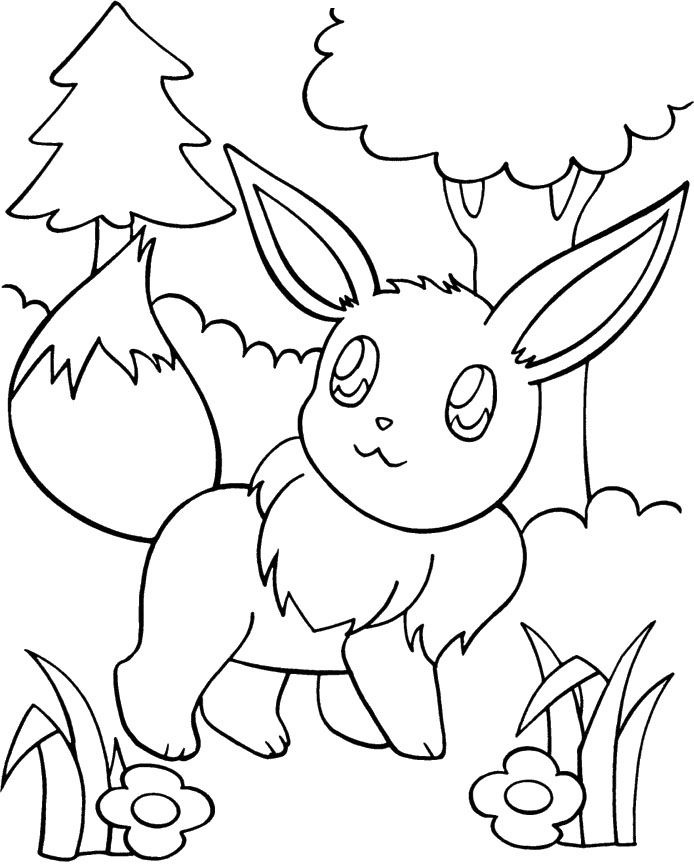 53c5aa8900f25dbd26be262126a32d13 further eevee pokemon coloring pages getcoloringpages  on pokemon coloring pages eevee also eevee pokemon coloring pages getcoloringpages  on pokemon coloring pages eevee also eevee pokemon coloring page free printable coloring pages on pokemon coloring pages eevee including pokemon coloring pages eevee evolutions high quality coloring on pokemon coloring pages eevee