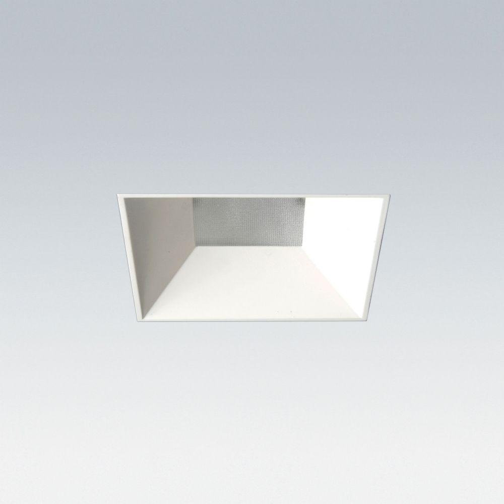 Recessed, trimless lighting POLAT - Lighting Pinterest Lights