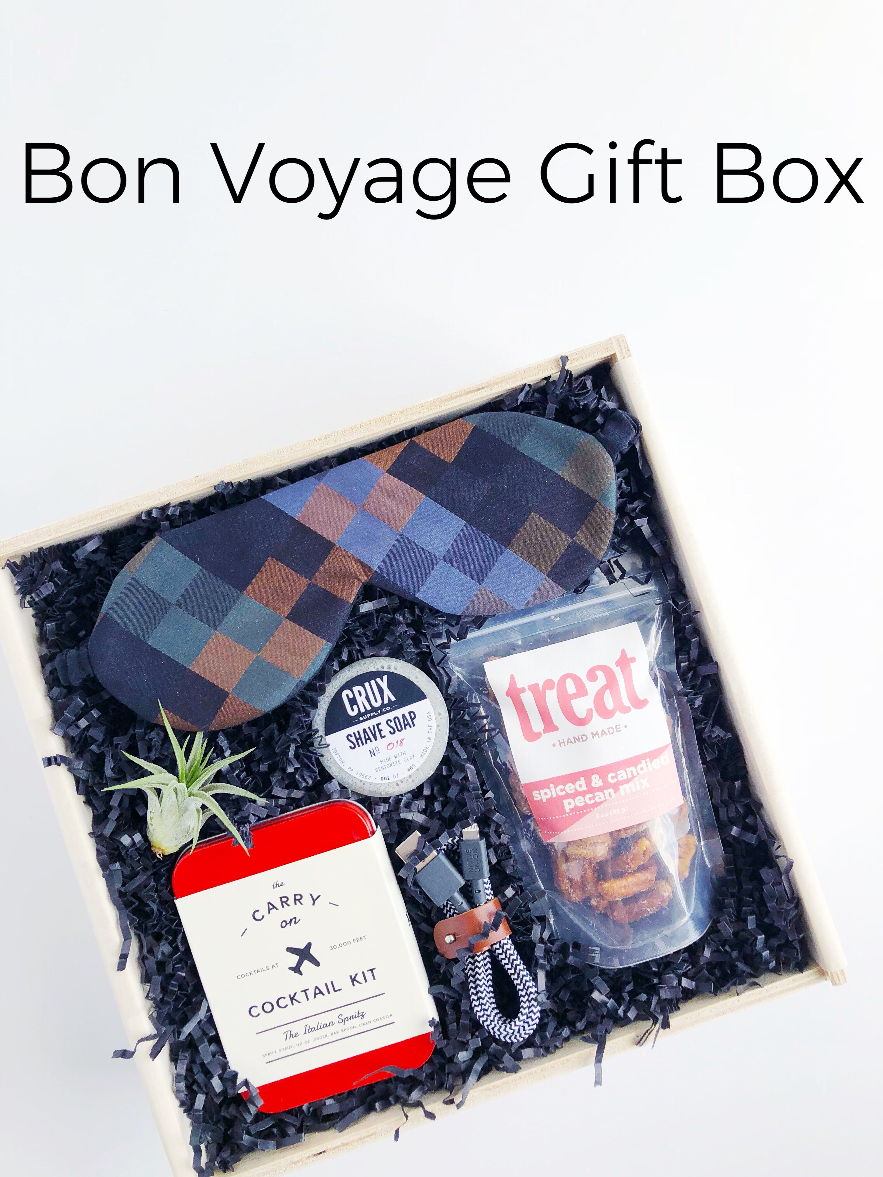 a84264bef53a Gift for boyfriend. Gift for him