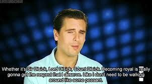 Disick#Repin By:Pinterest++ for iPad#