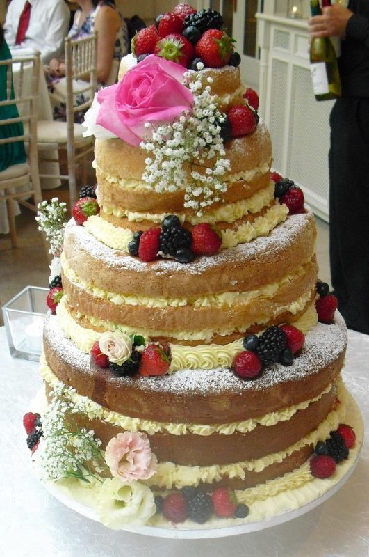 wedding cake recipe victoria sponge sponge wedding cake cake sponge wedding 23651
