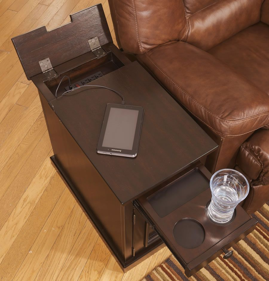 Chair Side End Table Furniture S Chicago