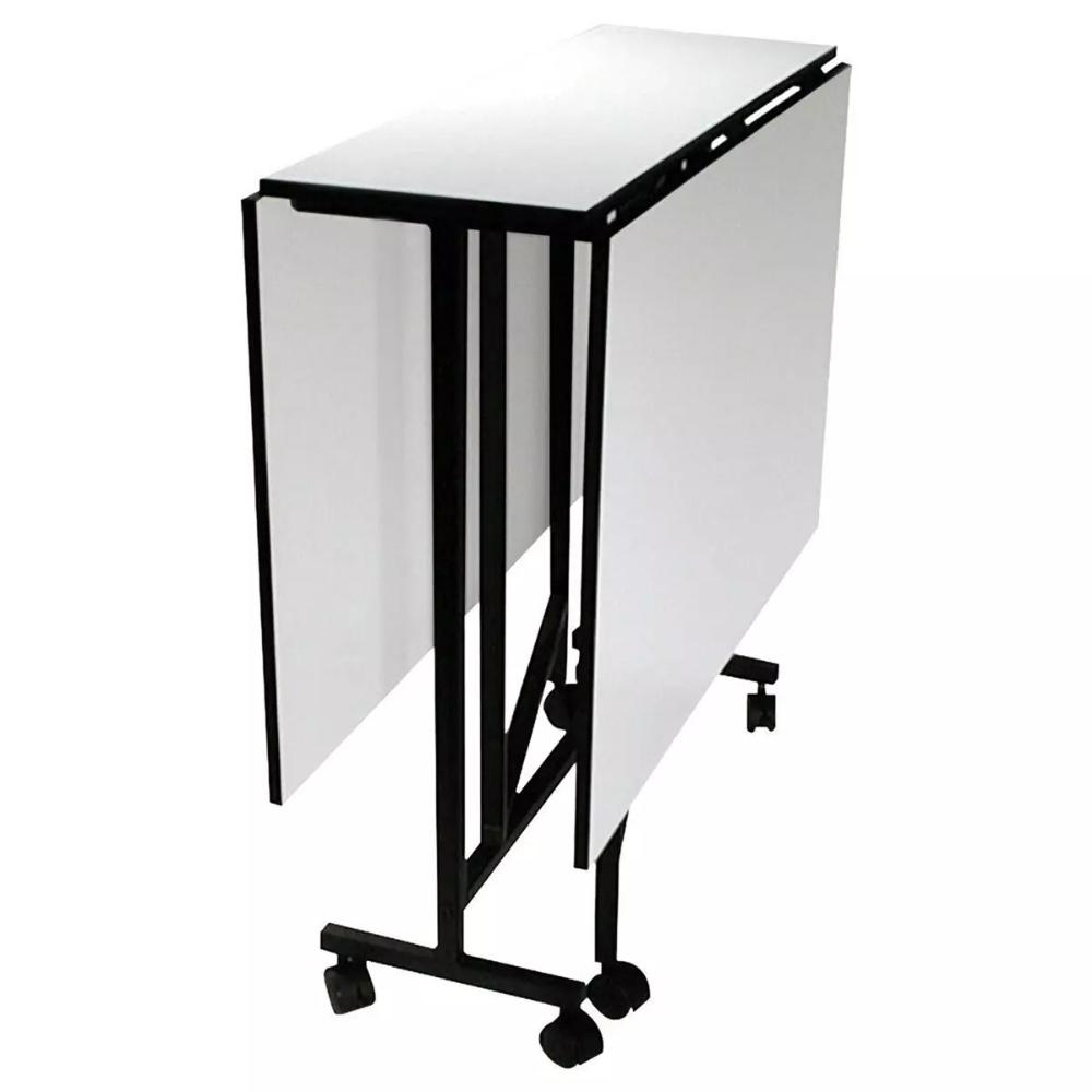 37++ Adjustable craft table on wheels ideas