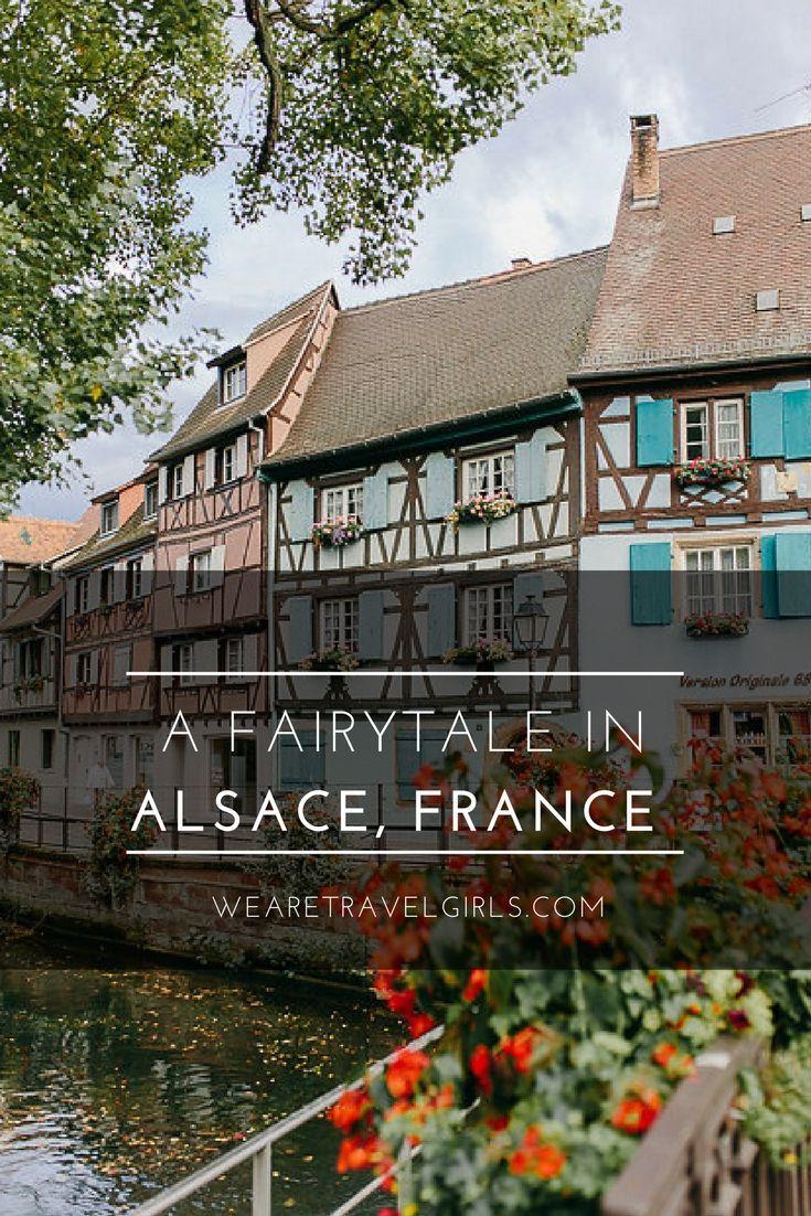 a fairytale in alsace france ftb europe travel tips. Black Bedroom Furniture Sets. Home Design Ideas
