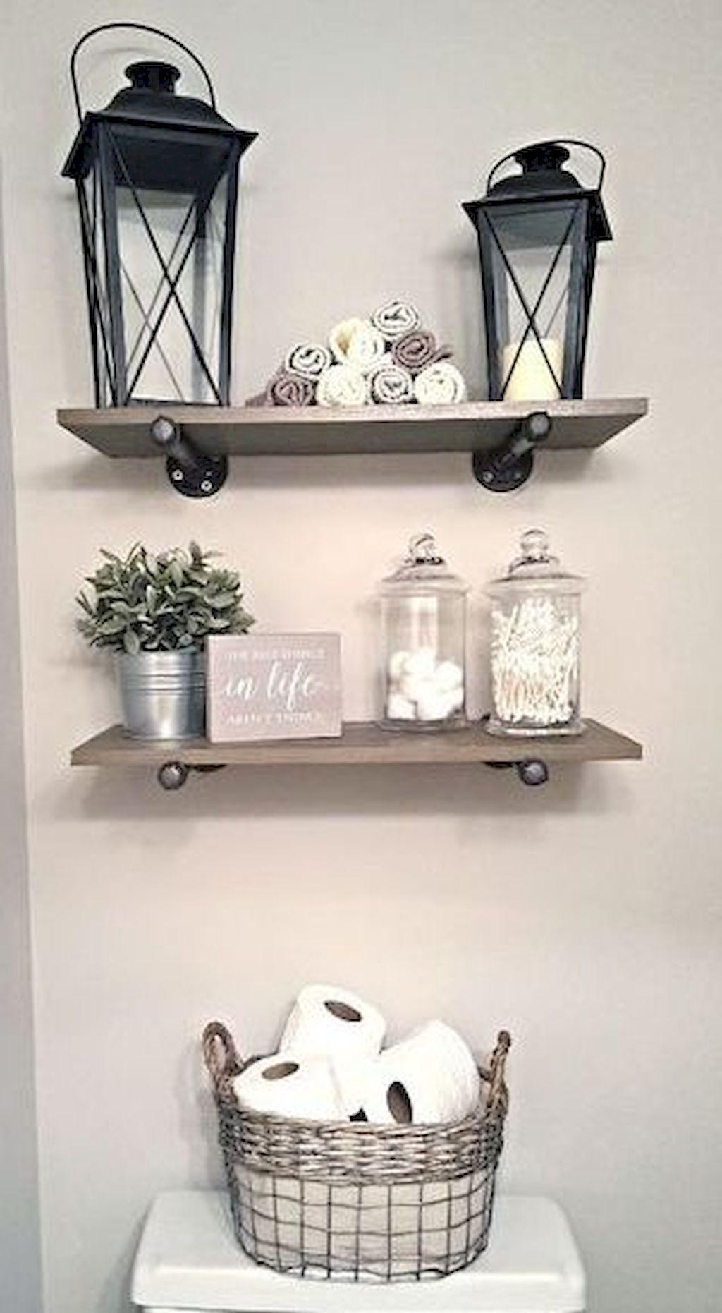 55 DIY Rustic Home Decor Ideas on A Budget   Erste wohnung ...
