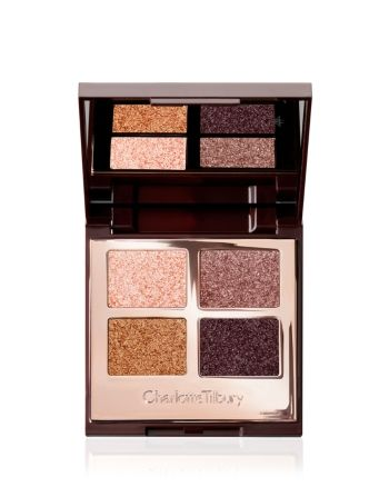 Charlotte Tilbury Celestial Palette of Pops Beauty & Cosmetics – Bloomingdale's