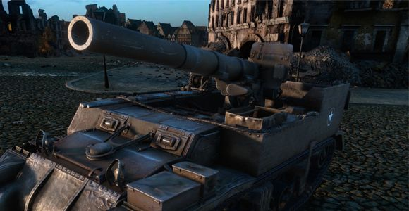 world of tanks pictures - Google Search