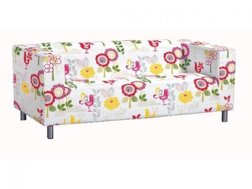 Saustark Design pimp my ikea sofabezug saustark design basteln