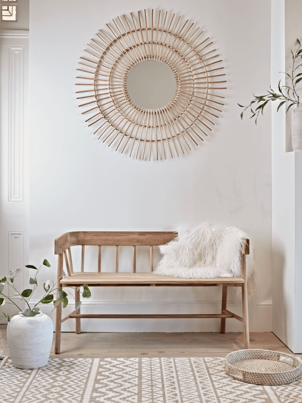 59 Entryway Bench Ideas 2020 Useful And Beautiful Modern Home Furniture Bench Furniture Luxury Home Furniture