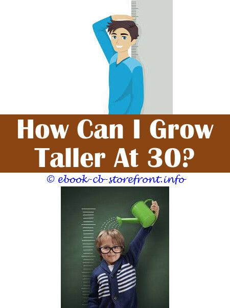 9 Motivated Cool Tips: How 2 Grow Taller Grow Taller Height Of Excel Cell…