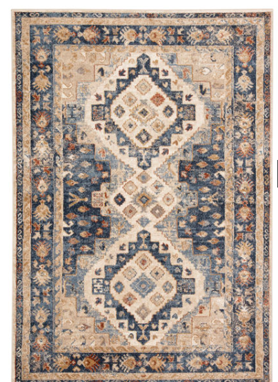 Pin By Ashley Steele On Oakland House Beige Area Rugs Area Rugs Rugs