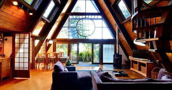 Liked on Pinterest: Westgate-Japanese A-Frame - Ocean Views ... on design home design, houzz home design, good home design, family home design, outdoor seating restaurants design, summer home design, interior design, friends home design, inside restaurant design, search home design, bobby mcalpine home design, cat home design, google home design, self-sustaining home design, cottage style home design, future home design, apple home design, quotes about home design, clubhouse architecture design,