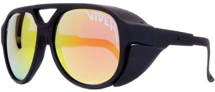 Pit Viper The Exciters Polarized Sunglasses | Products