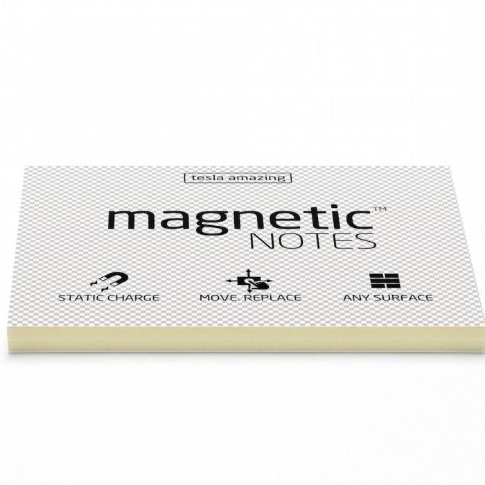 #Papier #Magnetic #016   Magnetic Notes M  Transparent     Hier klicken, um weiterzulesen.  Ihr Onlineshop in #Zürich #Bern #Basel #Genf #St.Gallen