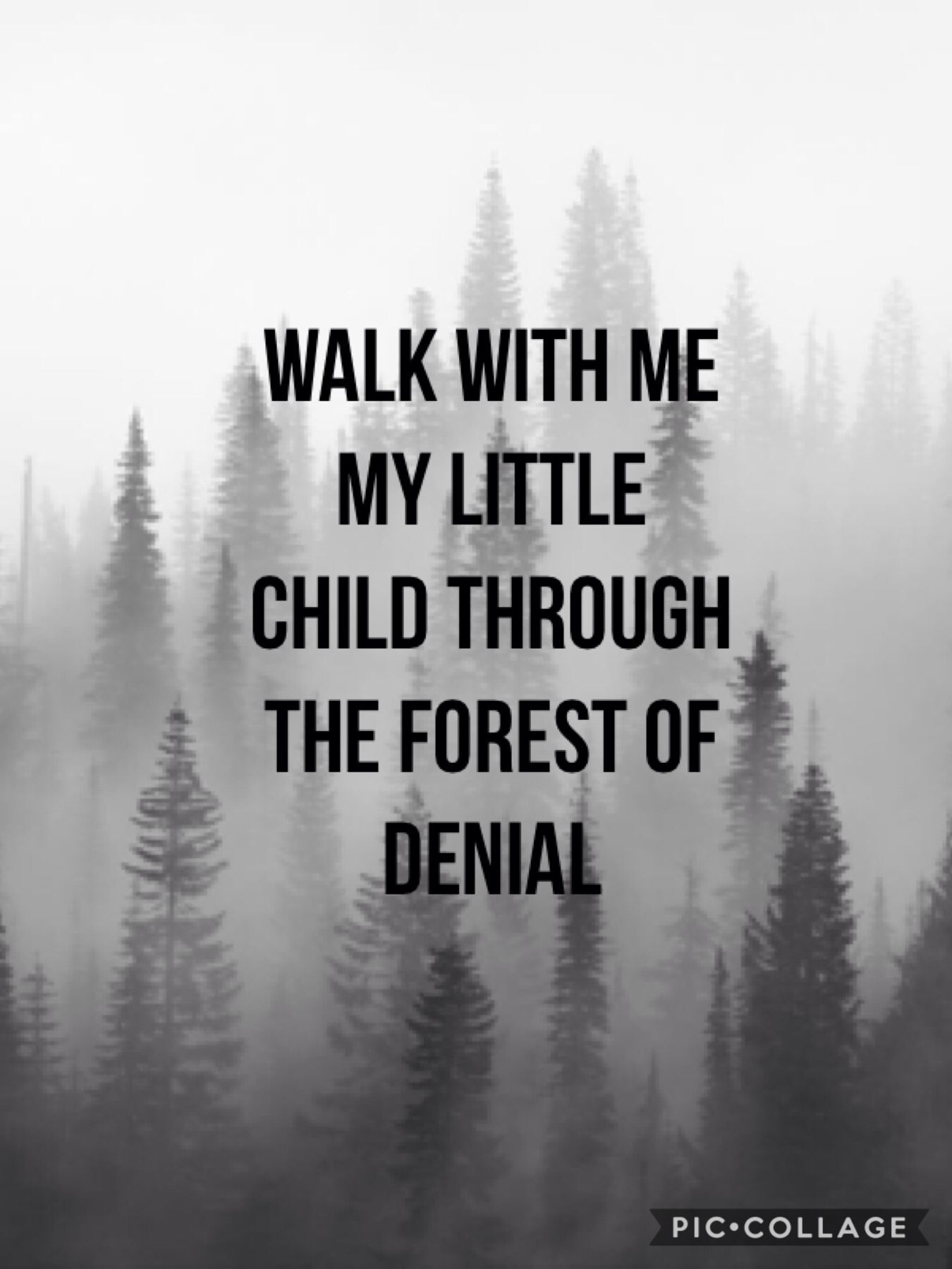 Forest System Of A Down With Images System Of A Down Lyrics