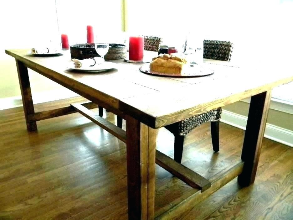 dining room table for sale dining room set for sale near ...