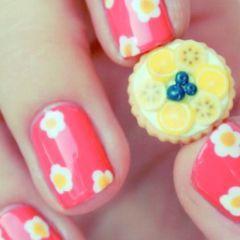 Smalti: 10 idee per la nail art prese dalla rete