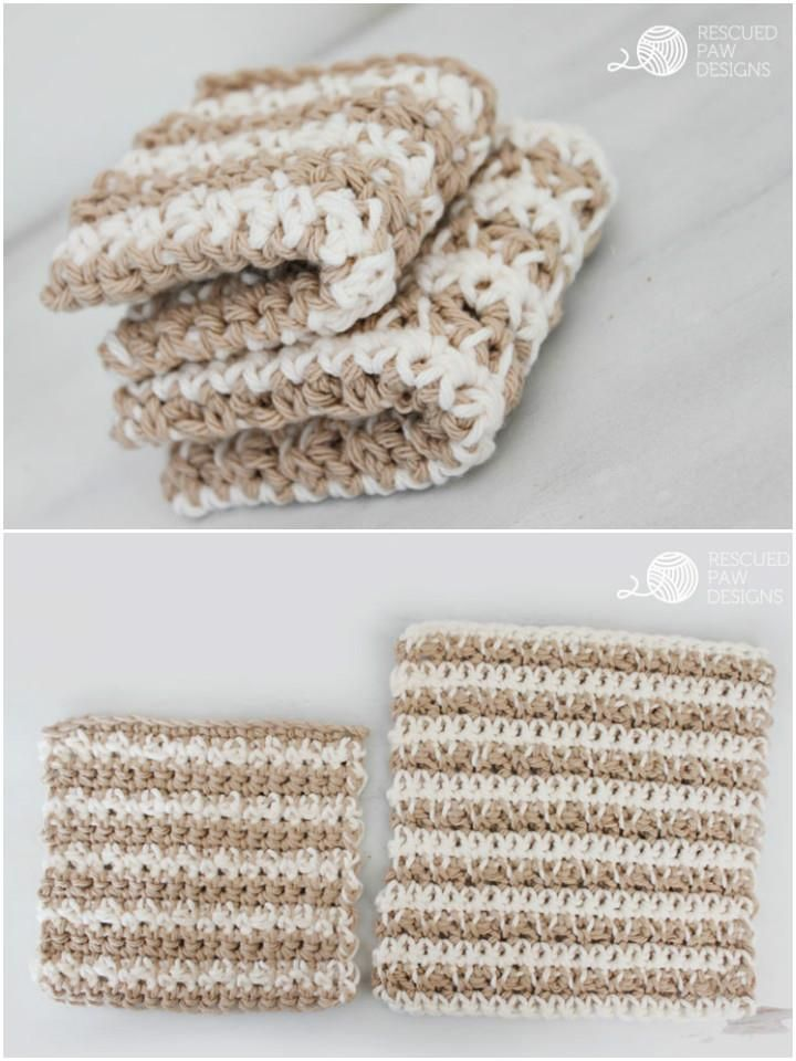 Modern Crochet Patterns Instructions Composition - Blanket Knitting ...