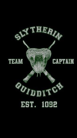 Slytherin Quidditch Iphone 5 Wallpaper Harry Potter Wallpaper Phone Harry Potter Wallpaper Harry Potter Background