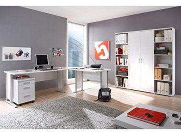 Arbeitszimmer Ikea ~ Die besten jugendlich arbeitszimmer ideen auf ikea