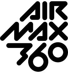 Acusación Subproducto ballena azul  nike air max logo - Google Search   Flight logo, Nike flight, Nike