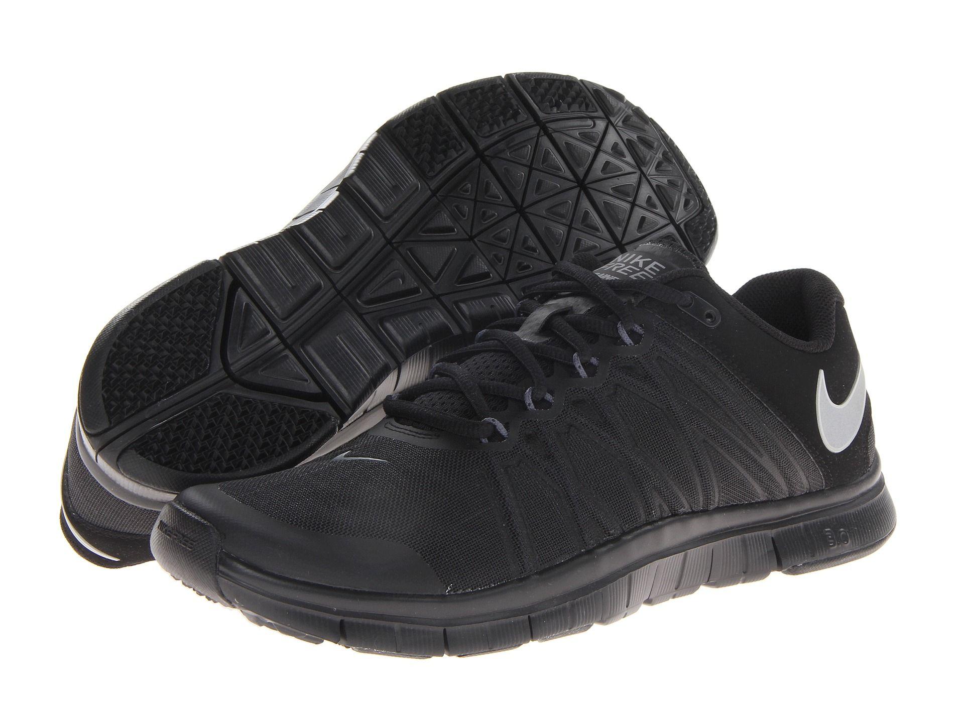 Nike Free Trainer 3 0 Zappos Retours